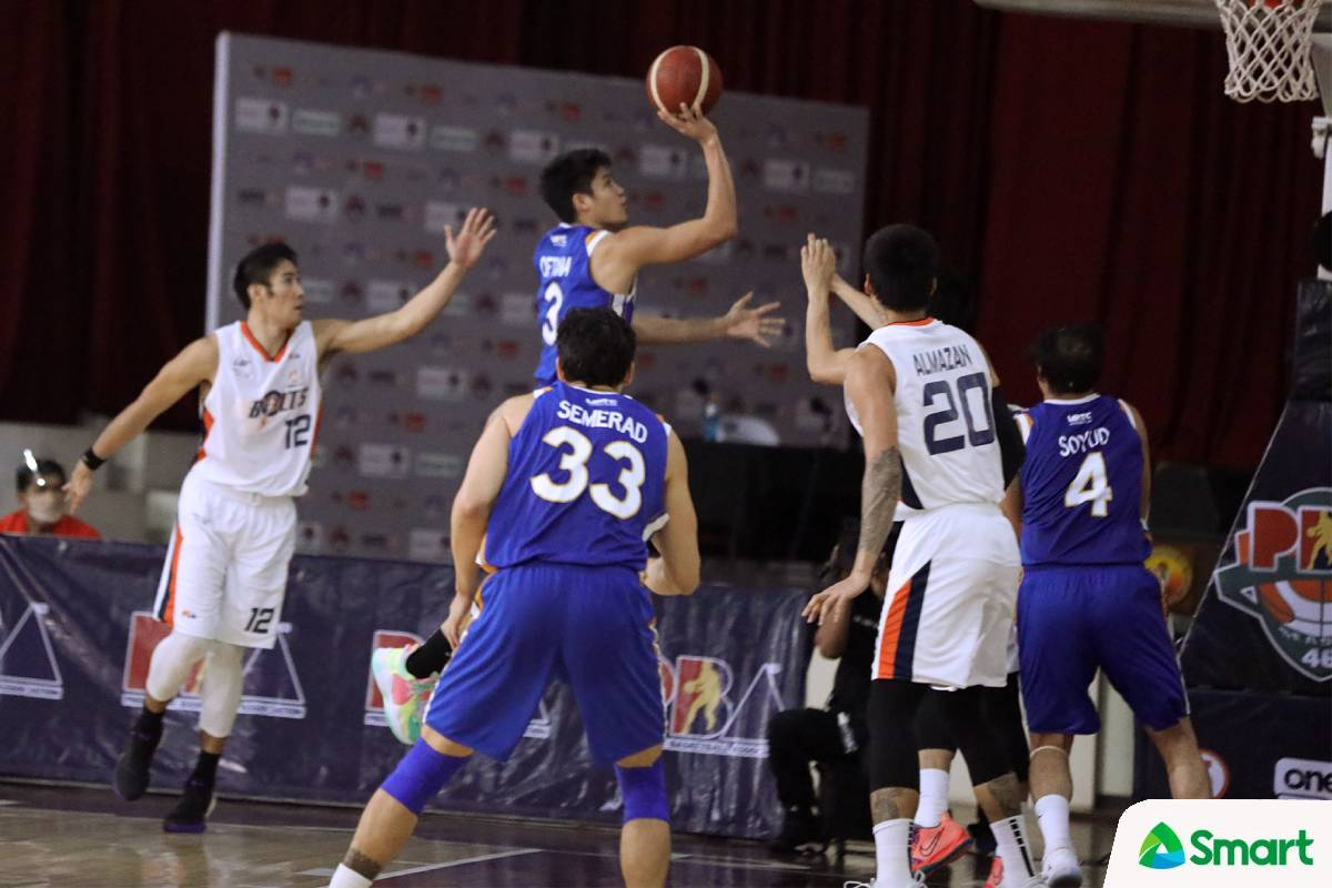 2021-pba-philippine-cup-meralco-vs-nlex-calvin-oftana-2 NorthPort lifts Ginebra to PBA PH Cup playoff vs Phoenix Basketball News PBA  - philippine sports news