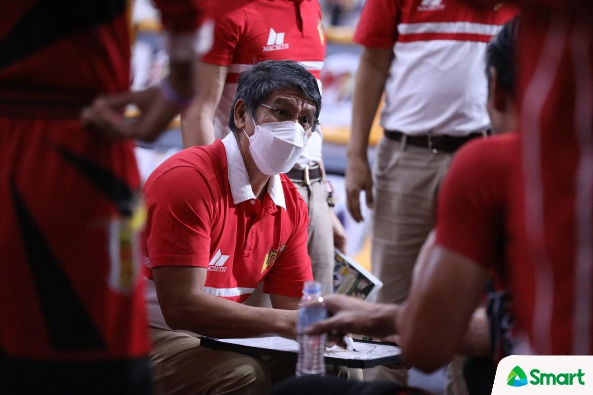 2021-pba-philippine-cup-phoenix-vs-san-miguel-leo-austria Austria praying that Romeo's injury is nothing serious Basketball News PBA  - philippine sports news