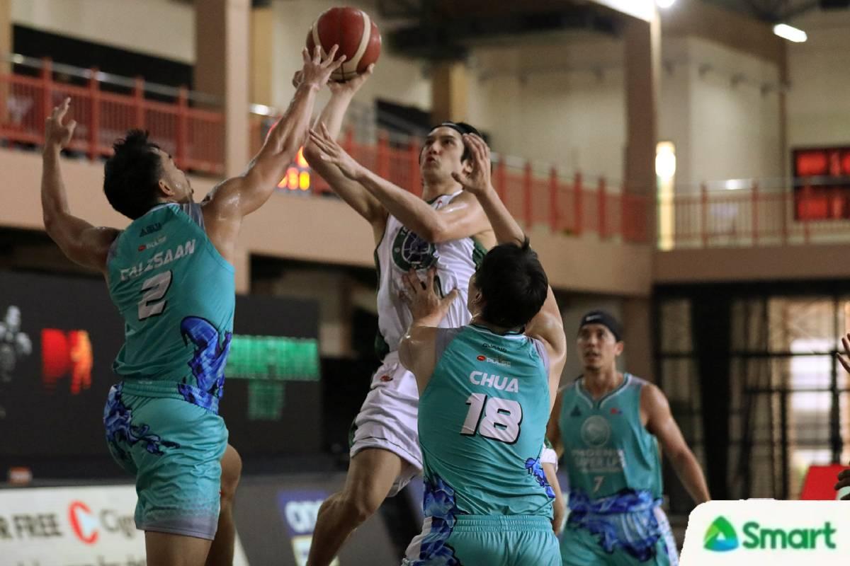 2021-pba-philippine-cup-terrafirma-vs-phoenix-andreas-cahilig Cardel looks to build on Terrafirma's surprising campaign: 'Konting-konti na lang' Basketball News PBA  - philippine sports news