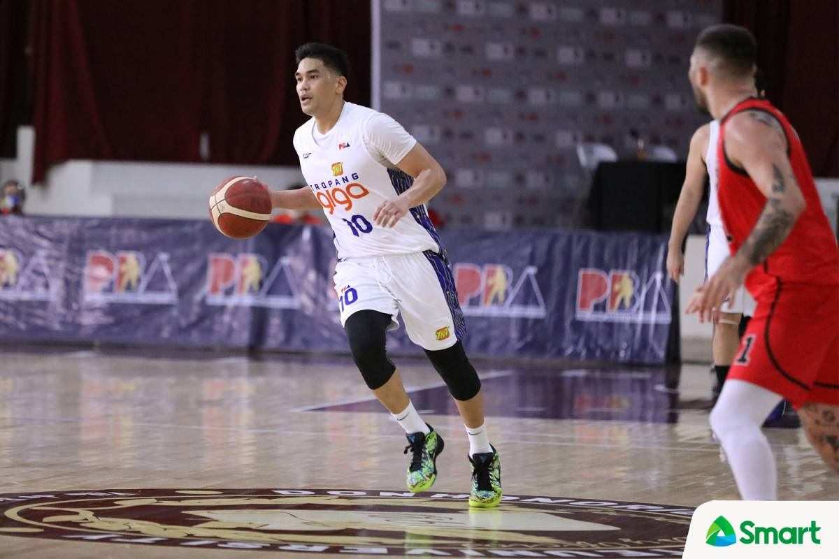 2021-pba-philippine-cup-tnt-vs-alaska-ryan-reyes-2 Chot Reyes glad to see Ryan Reyes regain form after bout with COVID Basketball News PBA  - philippine sports news