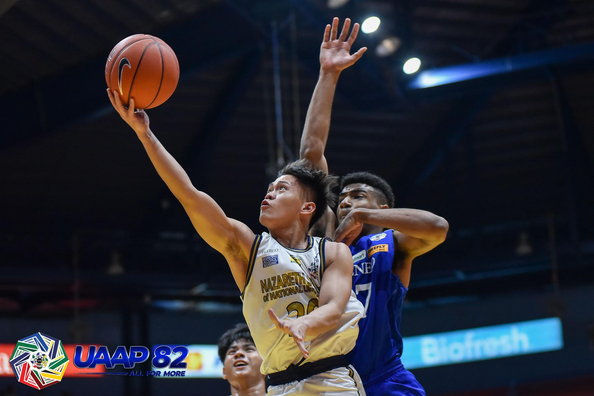 UAAP-Jrs-NSNU-vs.-ADMU-Felicilda-9947 Felicilda chooses to remain in NU Basketball News NU UAAP  - philippine sports news